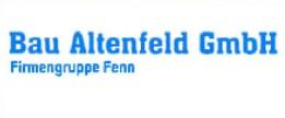 Bau Altenfeld GmbH