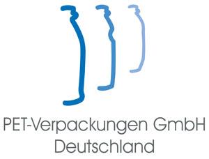 PET-Verpackungen GmbH