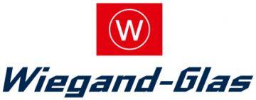 Wiegand-Glashüttenwerke GmbH