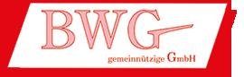 Bildungswerk Großbreitenbach e.V.