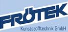 FRÖTEK-Kunststofftechnik