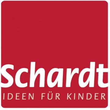 Schardt GmbH Co. KG